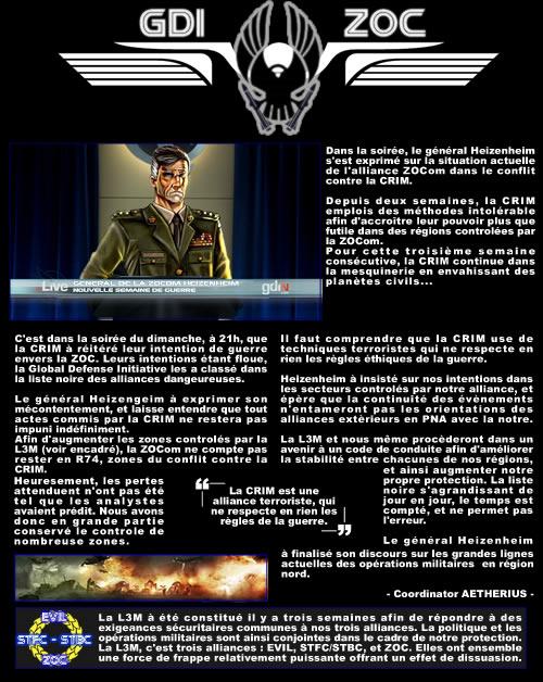 http://nod.corp.free.fr/xilxil/article2x500.jpg